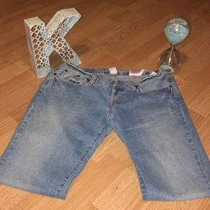 New Listing- Lucky Brand Jeans